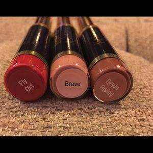 Lipsense classic beauty Trio! 💋 Brand new